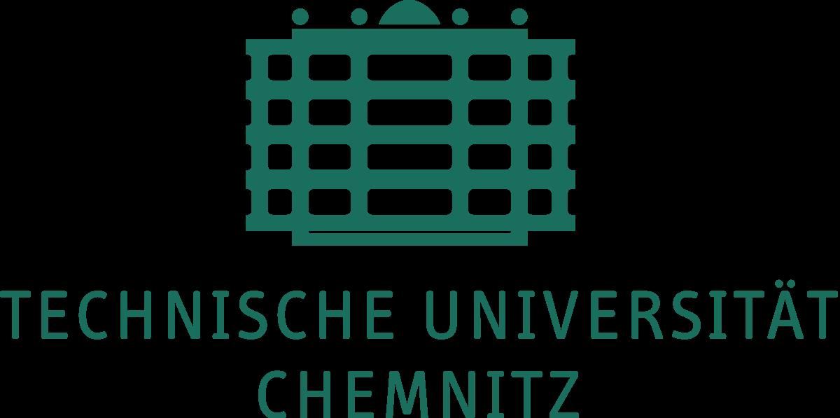 tu-chemnitz