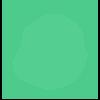 icon-oekologisch-klein-gruen