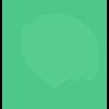 icon-lange-lebensdauer-klein-gruen5i18SjetynEBA