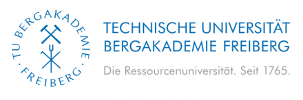 logo_freiberg-440x146