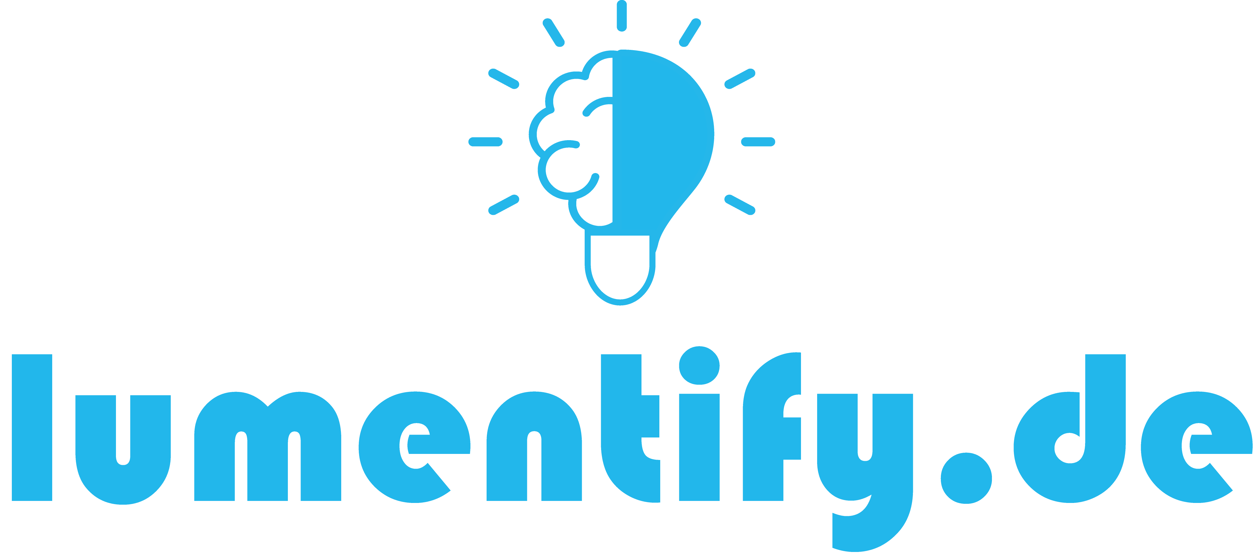lumentify